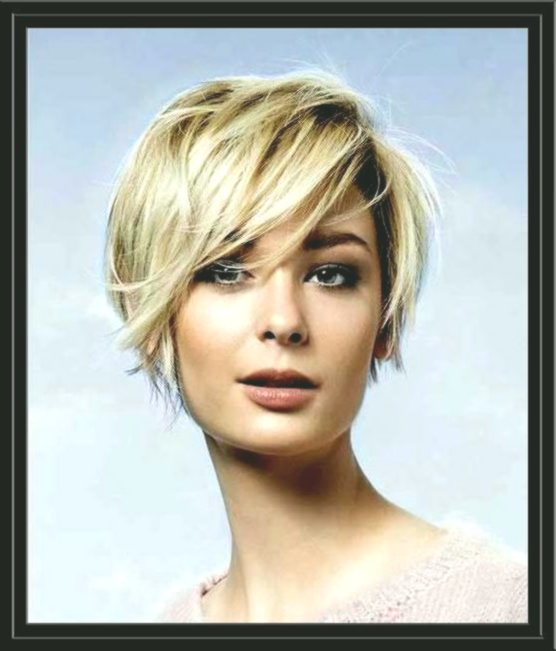 incredibly blond short-haired architecture-modern blond shorthair ideas