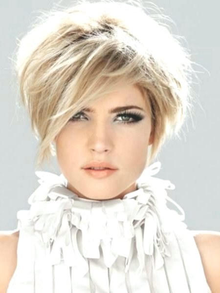 lovely new short hairstyles gallery-sensational New short hairstyles decor