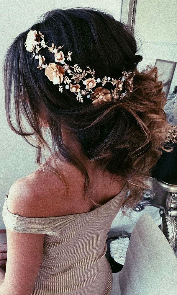 excellent hairstyles for prom model-Fantastic Hairstyles For Prom Construction