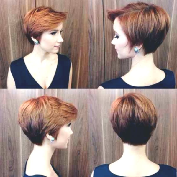 excellent hairstyles short 2018 design-Incredible Hairstyles Short 2018 Gallery