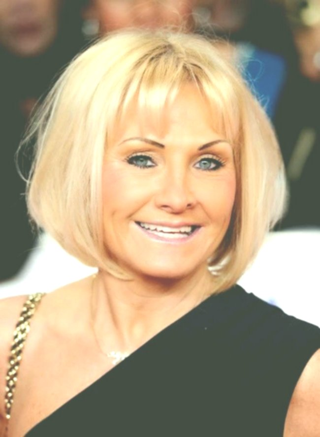 finest hairstyles for mature ladies picture-Best Of Hairstyles For Older Ladies Patterns