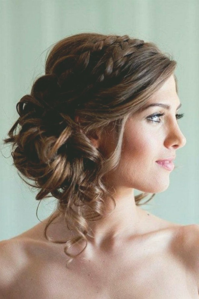 Latest wedding hairstyles shorthair photo picture - Breathtaking wedding hairstyles shorthair architecture