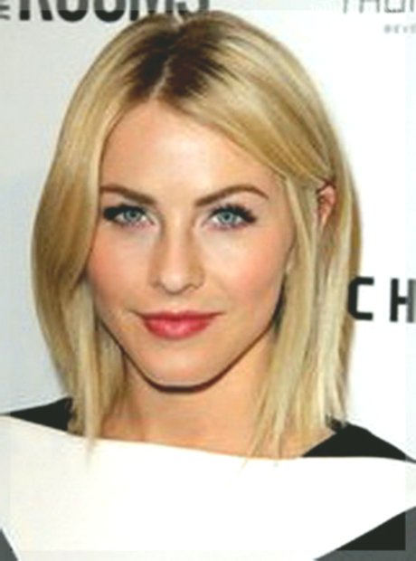 unique medium-length hairstyles photo picture Cool mid-length hairstyles collection