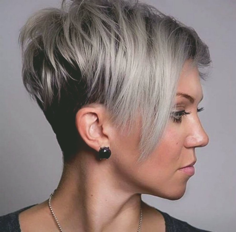 Best Naughty Short Hairstyles 2018 Photo-Top Naughty Short Hairstyles 2018 Models