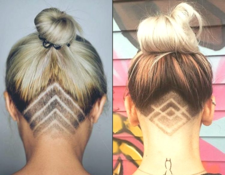 Best of Beautiful Hairstyles for Long Hair Pattern Cool Beautiful Hairstyles For Long Hair Design