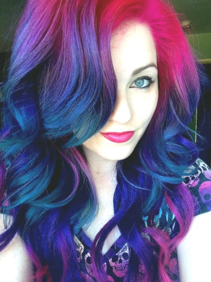 fantastic pastel pink hair ombre ideas-Stylish pastel pink hair ombre photo
