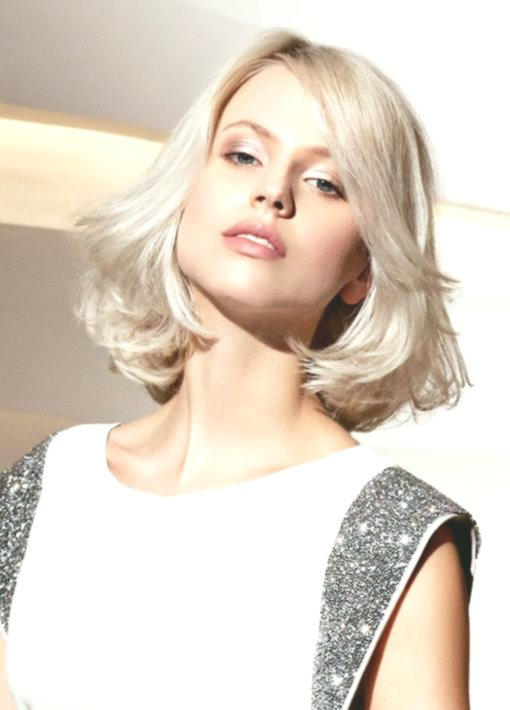 Newest brown blonde hair picture - Breathtaking Brown Blonde Hair Concepts
