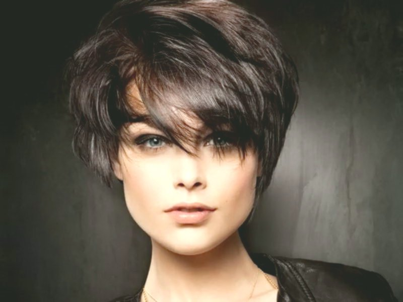 lovely hairstyles lure short-modern architecture hairstyles curls short decoration