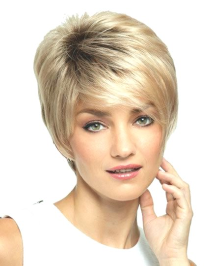 stylish smart short hair style construction layout-Luxus Smart Short Hairstyles reviews