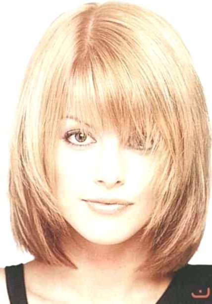 amazing awesome hairstyles with pony medium length photo-New Hairstyles With pony medium length gallery