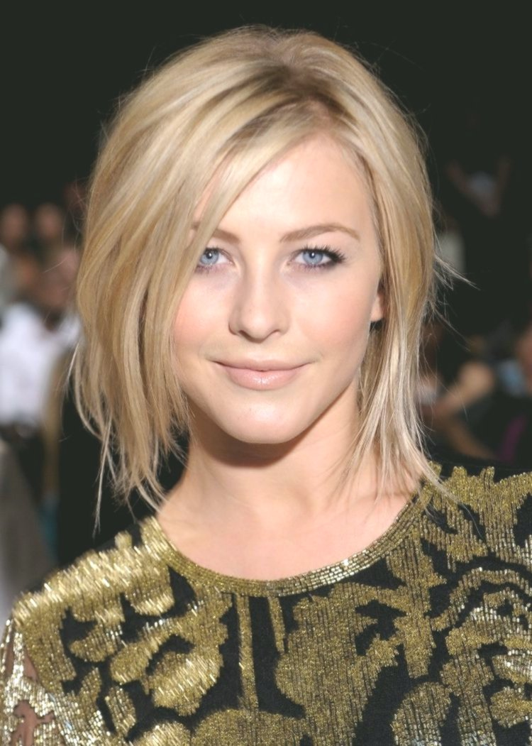 modern hairstyles long bob photo-modern hairstyles Long Bob layout