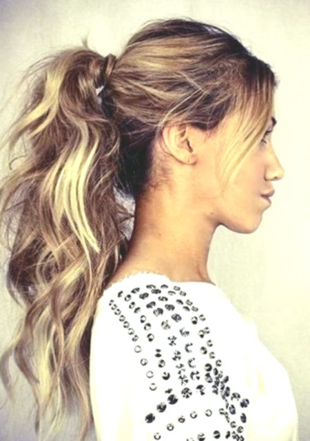 fascinating modern long hairstyles decoration-Incredible modern long hairstyles ideas