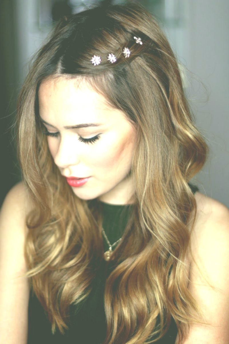 elegant cool girl hairstyles plan-Excellent Cool girl hairstyles image