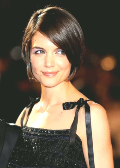 best of hairstyles chin-length hair architecture-Breathtaking hairstyles chin-length hair portrait