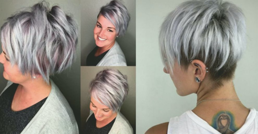 best beautiful simple hairstyles picture - Beautiful Beautiful Simple Hairstyles Image