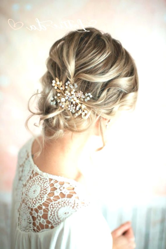 lovely braids open hair foto-Stylish Braiding Hairstyles Open Hair Decoration