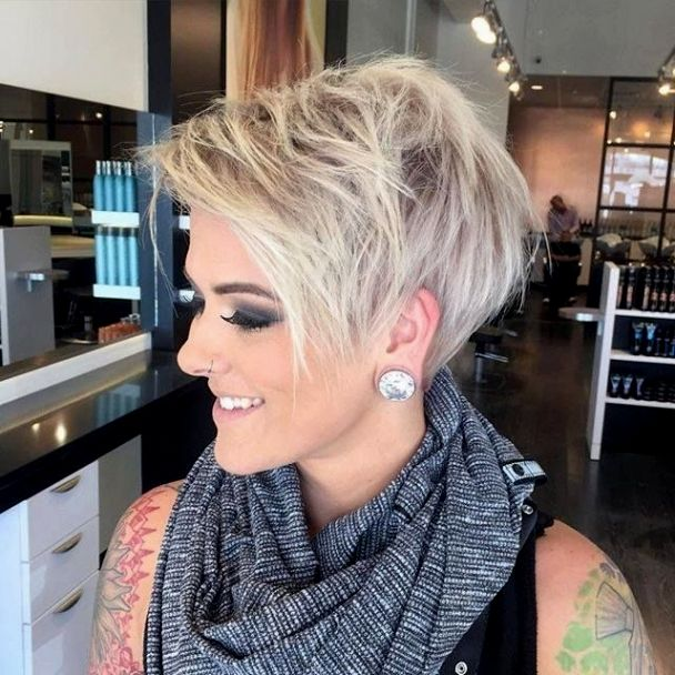 new hairstyles women photo picture best hairstyles women architecture