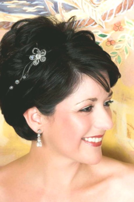 amazing awesome bridal hairstyle with flowers collection-Amazing Bridal Hairstyle With Flowers Gallery