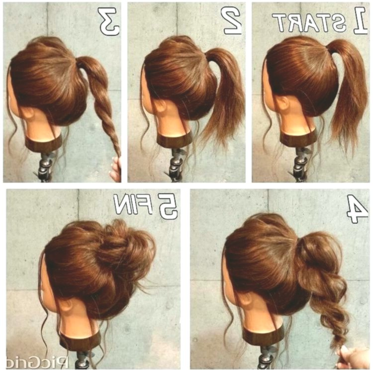 Amazing awesome hair extension braiding ideas - sensational hair extension braiding image