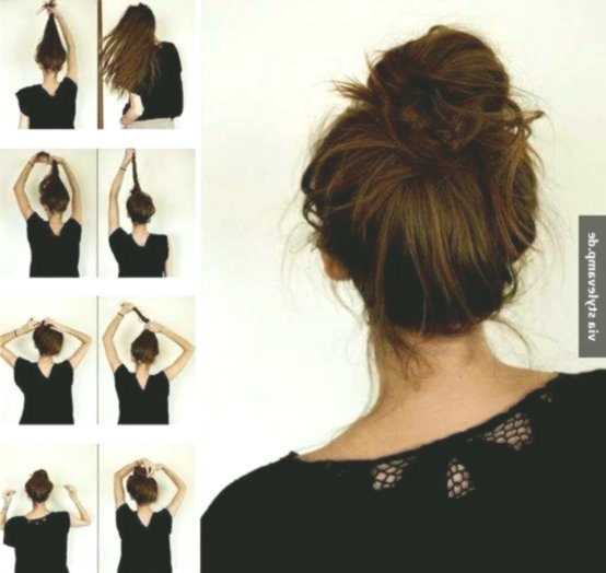 Up Hairstyles Butt Build Layout Amazing Hairstyles Dutt Model