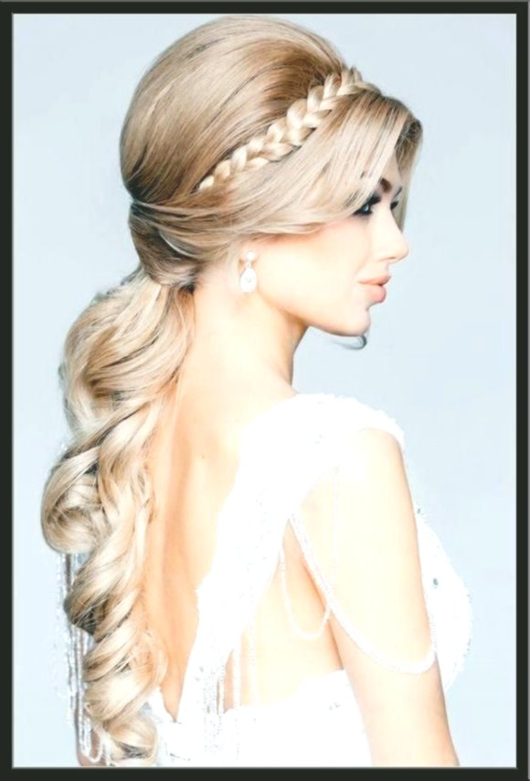 luxury updos bride online Wonderful updos bridal design