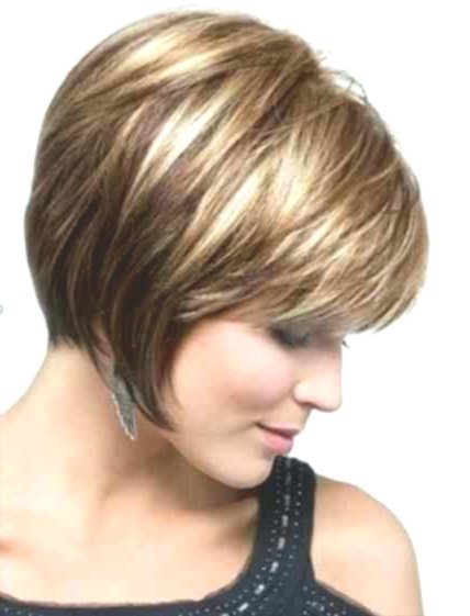 Stylish Bob Hairstyles Styling Concept Top Bob Hairstyles Styling Ideas