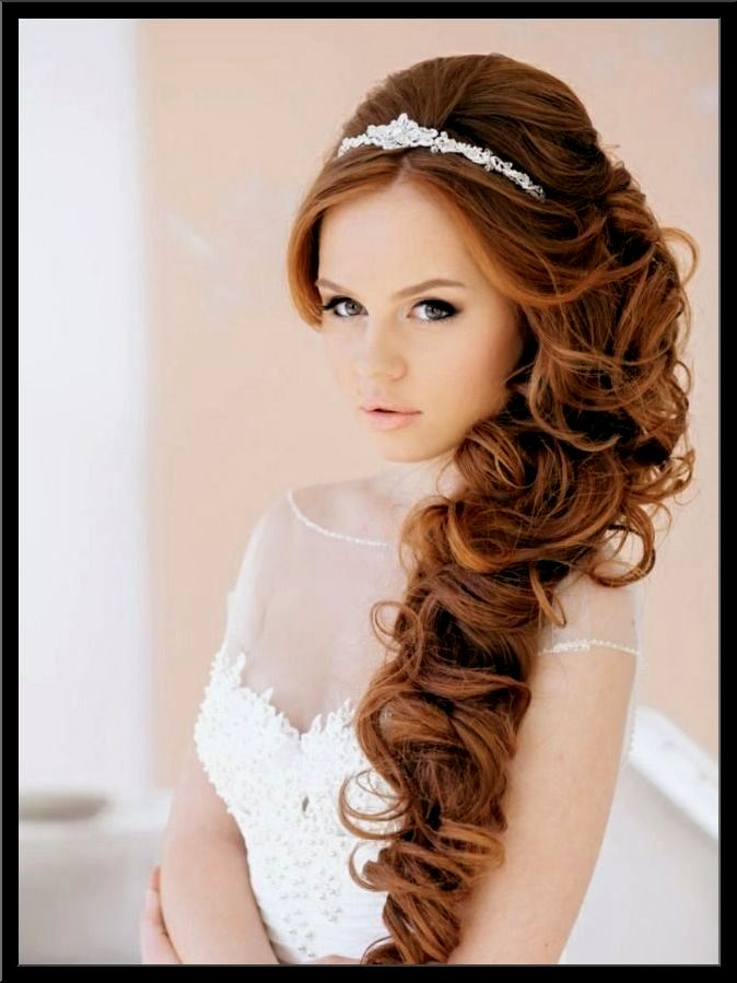 Lovely Hairstyles Bob With Pony Décor-Lovely Hairstyles Bob With Pony Wand