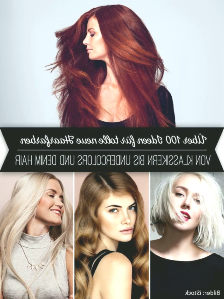 extremely gentle hair color model-New Gentle hair color design