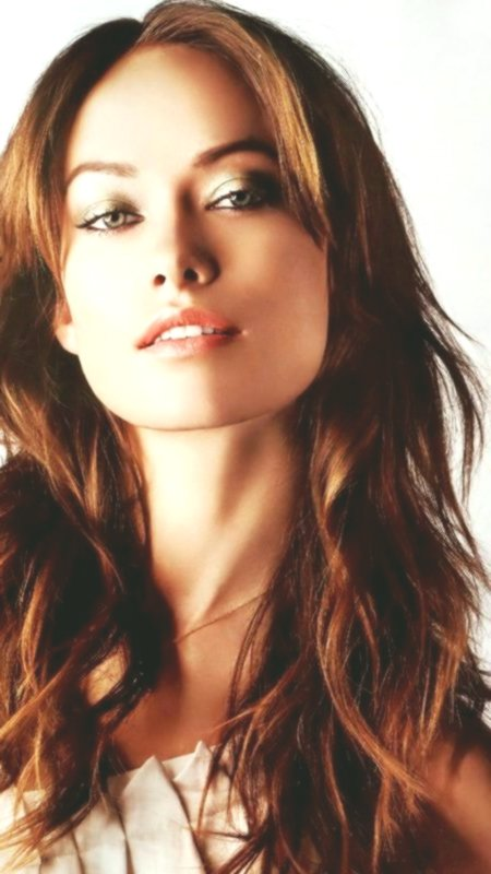 fantastic chocolate brown hair color concept - fresh chocolate brown hair color decor