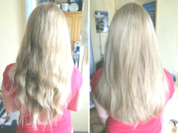 finest long hair self-cut photo-Beautiful Long Hair Self-Cutting Reviews