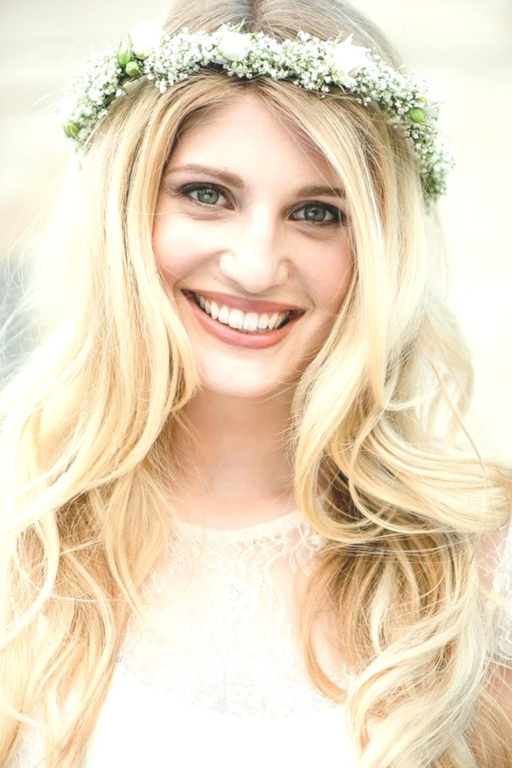 wonderfully stunning wedding hairstyles with veil construction layout-Finest wedding hairstyles with veil design