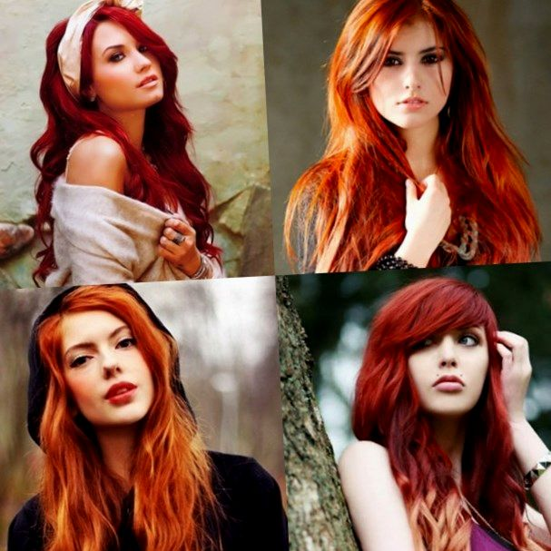 beautiful hairstyles with long hair decoration-Stylish hairstyles with long hair models