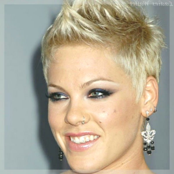 new cool short hairstyles ladies architecture-Finest Cool Short Hairstyles Ladies Architecture