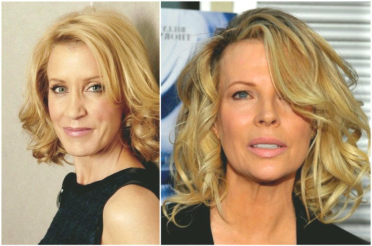 new hairstyles for women over 40 Concept-Awesome Hairstyles For Women From 40 Collection