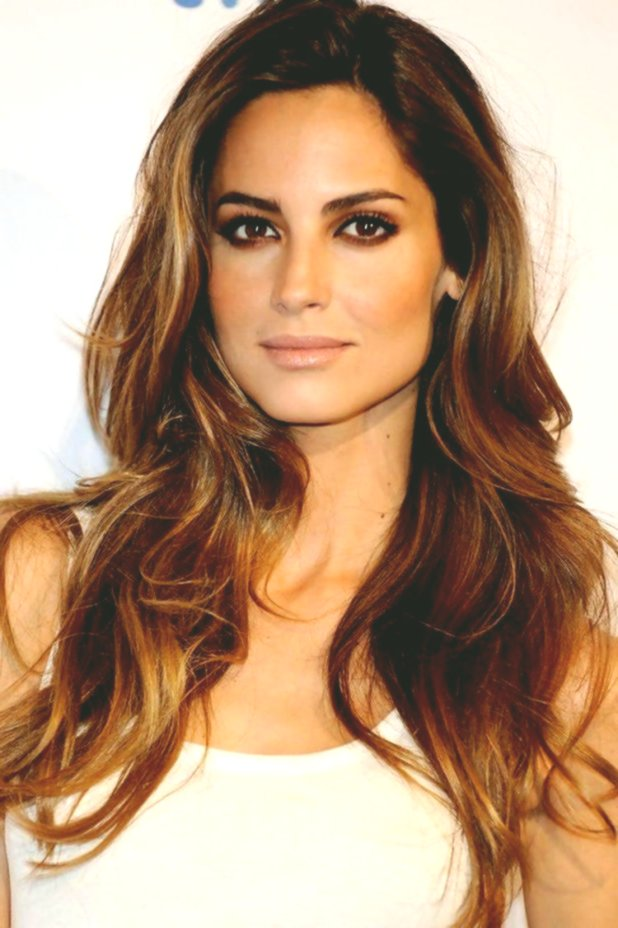 fancy hair color brown without reddish decoration-New Hair color brown Without reddish architecture