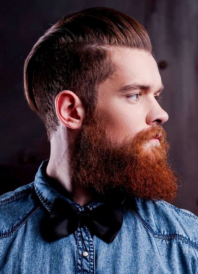 fascinating men's hairstyles with transition inspiration-Inspirational men's hairstyles With transition concepts