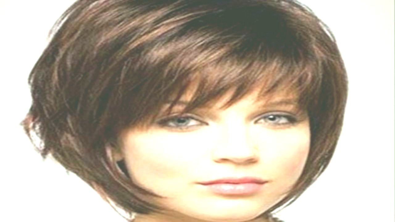 Luxury Bob Hairstyles Curls Photo Picture Wonderful Bob Hairstyles Curls Photography