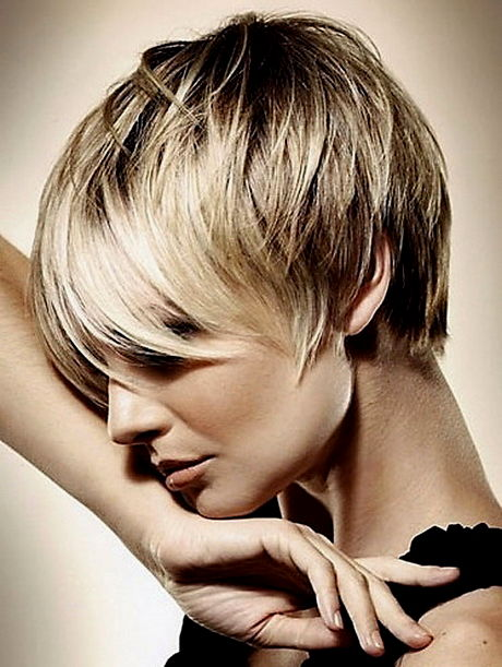 New Transition Hairstyles From Short On Long Decoration-Stylish Transition Hairstyles From Short To Long Decor
