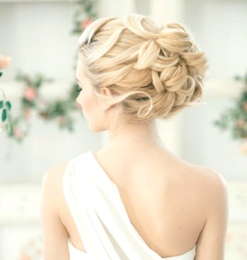 stylish updos wedding guest background-Stunning updos wedding guest reviews