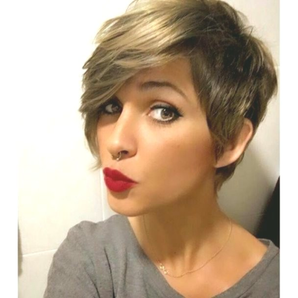beautiful hairstyles short design-Excellent Hairstyles Short Gallery