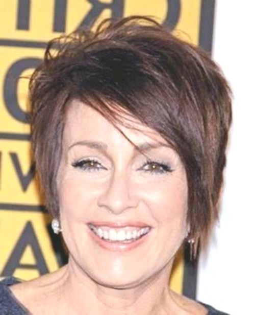 best of hairstyles for women over 50 decoration-Finest hairstyles for women from 50 model