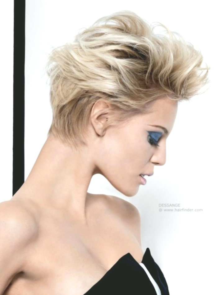 top hairstyle back short short front long online Beautiful Hairstyle Back Short Front Long Concepts