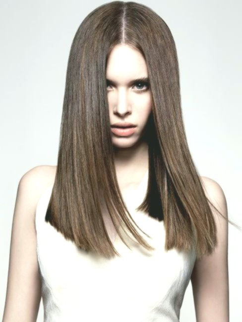 Inspirational Hair Permanently Smoothing Design Fresh Hair Permanently Smoothing Layout