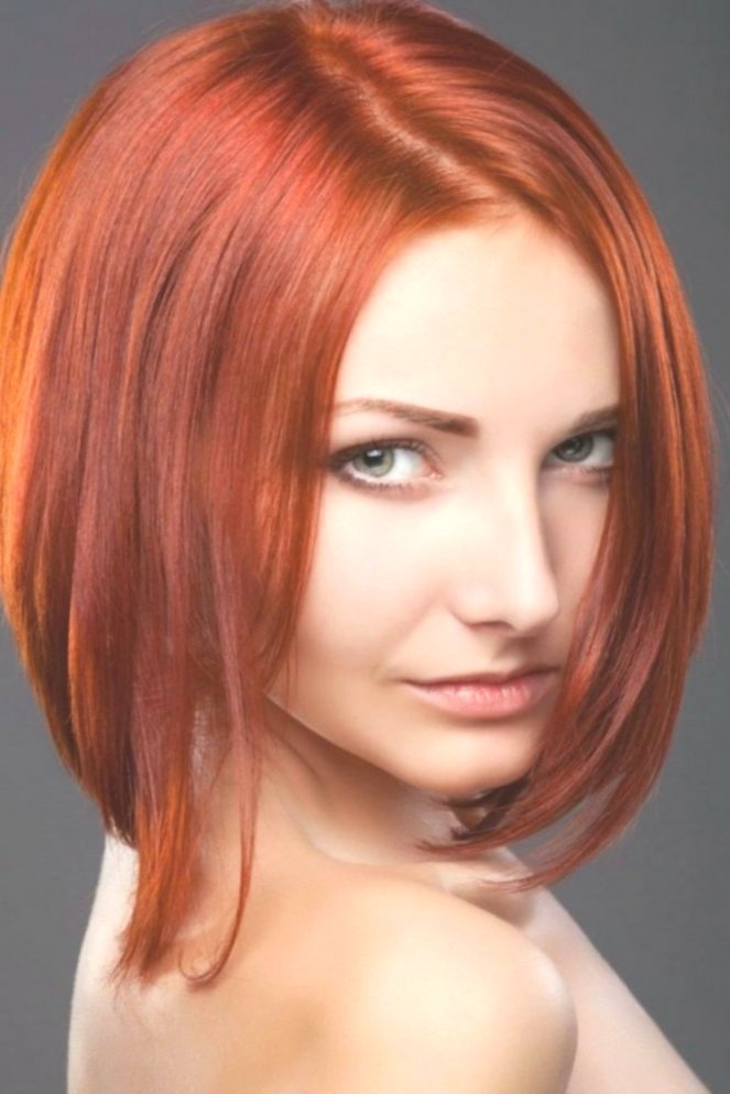 unique long bob hairstyles design-Lovely Long Bob hairstyles ideas