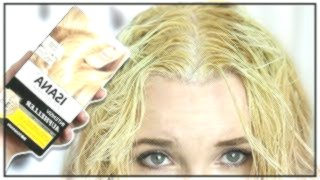 wonderfully stunning gray blonde hair collection-Elegant Gray Blonde Hair Decoration