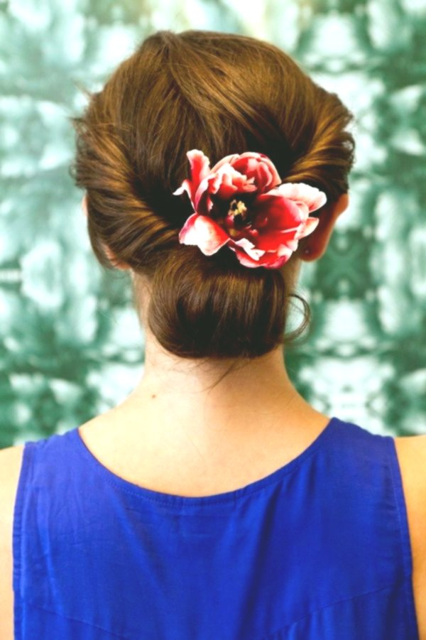 stylish cool girl hairstyles image-Excellent Cool girl hairstyles image