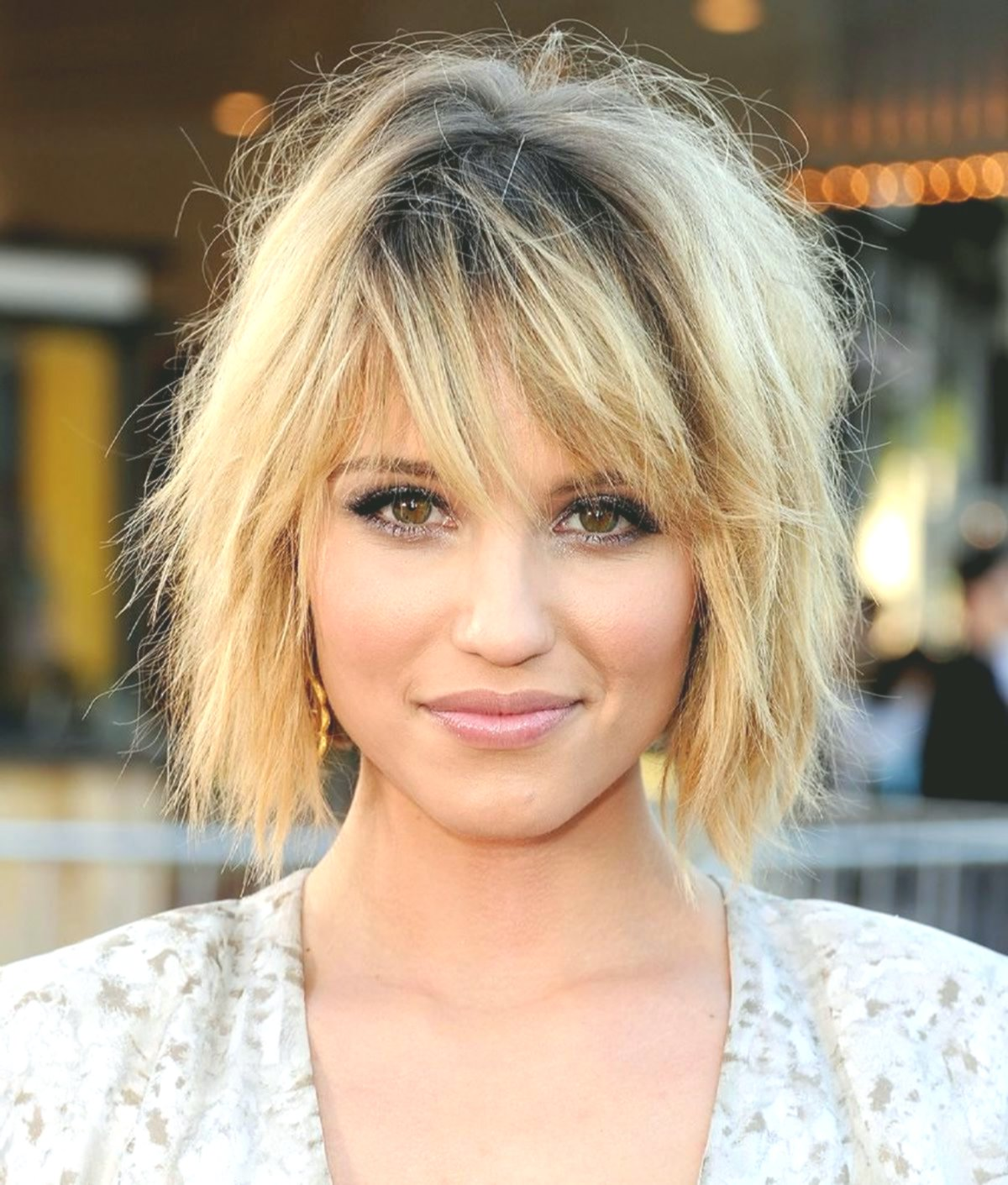 fantastic hairstyles long bob architecture-Fantastic Hairstyles Long Bob Layout