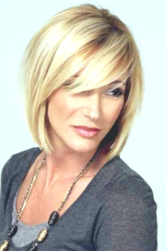 amazing awesome short hair ladies collection-Excellent Short Hair Ladies Image