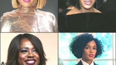 Photo of 10 best black women bob cuts that we adored in 2020