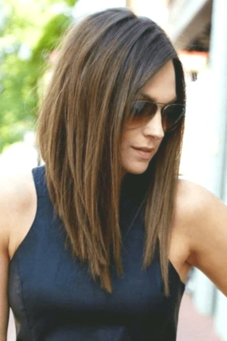 contemporary long hair graduated Ideas-Sensational Long Hair Tiered Architecture